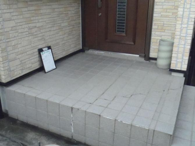 exterior002-b01