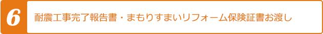 hokyou_flow_6