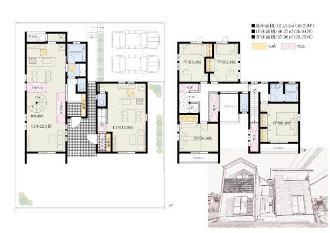 home-full-reform001_img02