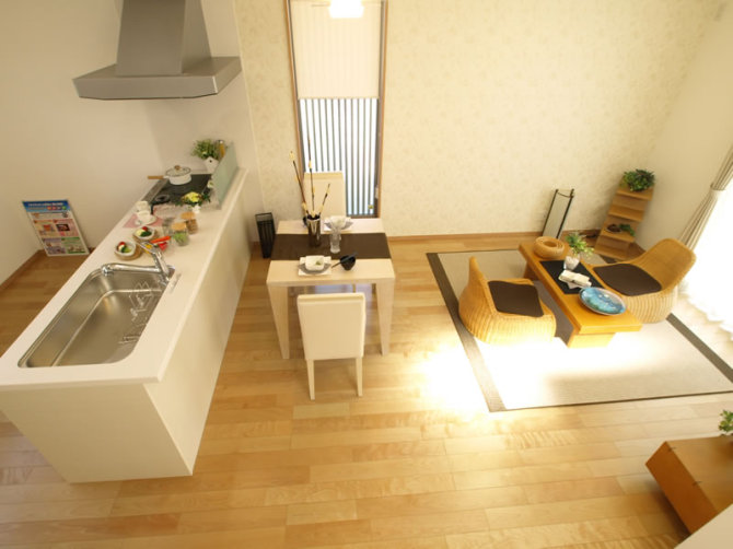 home-full-reform001_img04
