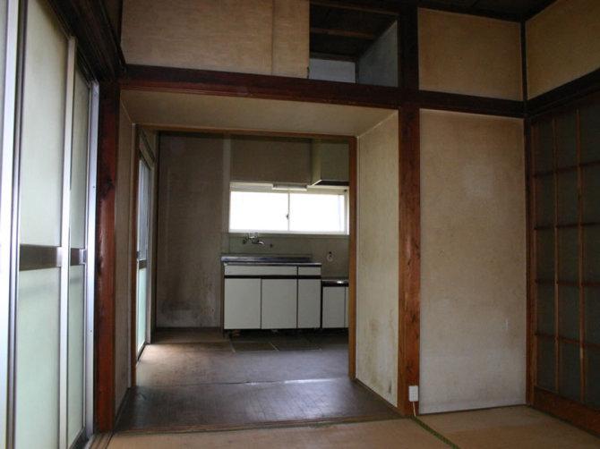 kitchen003-b01