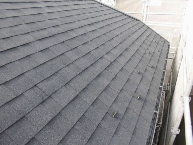 roof-and-wall003-a02