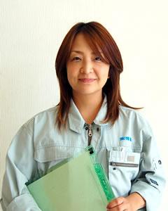staff_ishibashi
