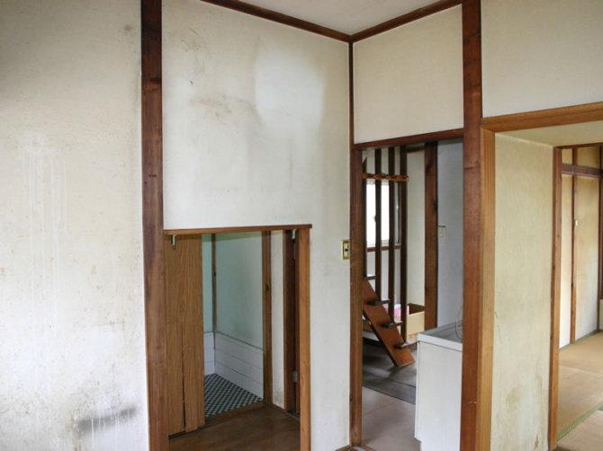 washroom001-b01